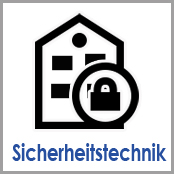 Security / Sicherheitstechnik