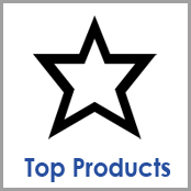 Top Products/ Top Produkte