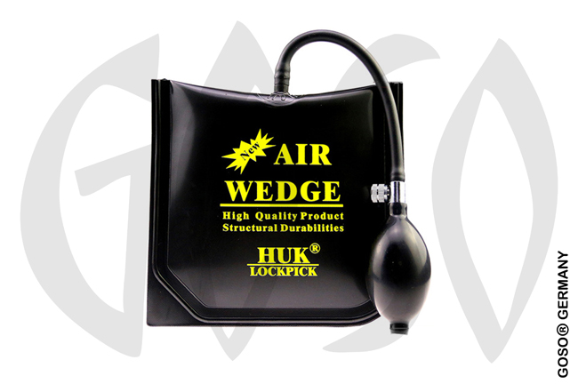 Air Wedge medium 0121