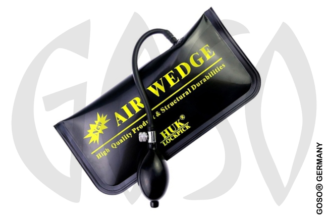 Air Wedge big 0343-2