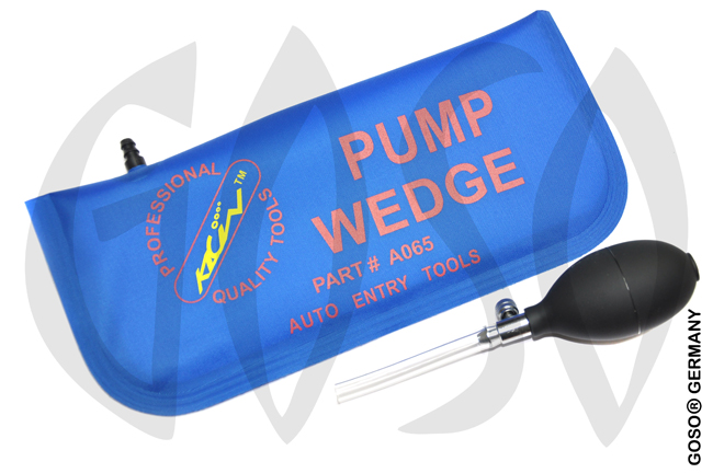 Air Wedge big 0343
