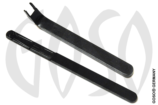 Goso Tool for Honda Acura inside track 0718