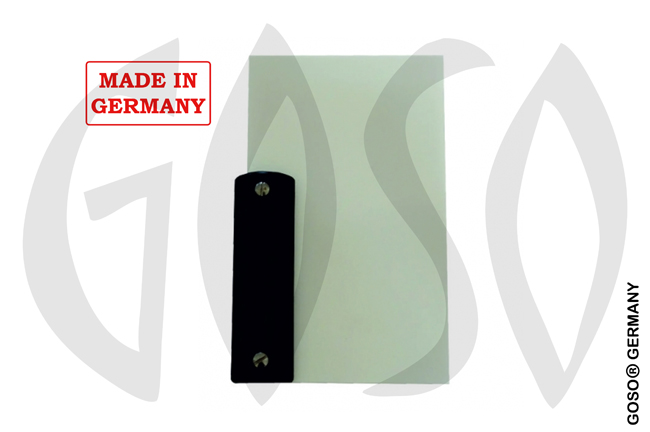 Door opener tool card with handle Ø0,5mm 5079
