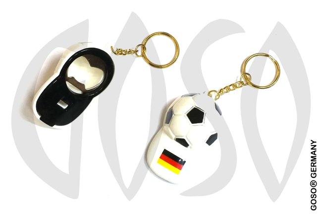 5x keychain bottle opener 7059