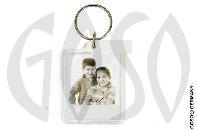 Keychain for Picture 7110