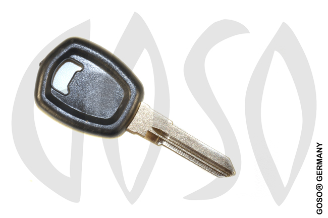 Key Shell for Harley motorcycle  HYIIR MT11