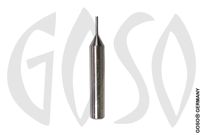 GOSO SECE9  Dimple  Decoder SD02