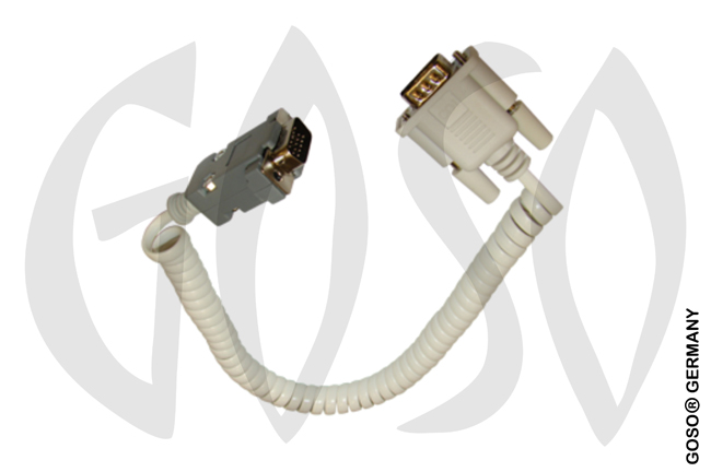 Zed-Full TPH CLONER Cable ZFH-C01 ZF27