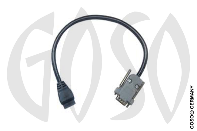Zed-Full Multi Connection Adapter Cable ZFH-C16 ZF81