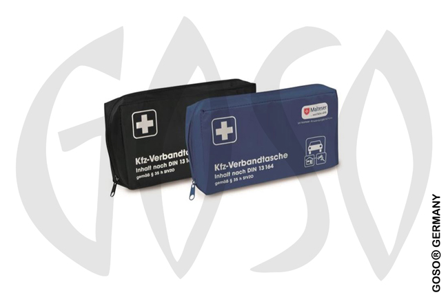 First aid kit 621845