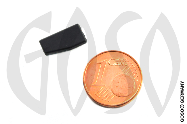 Transponder PCF7936AS Blank Chip Tp. 7137